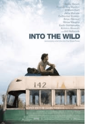 What Should Be Wild PDF Free Download