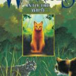 Download Into the Wild (Warriors) PDF EBook Free