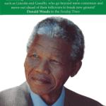 Download Long Walk to Freedom PDF Ebook Free