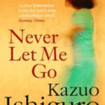 Download Never Let Me Go PDF EBook Free