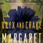 Download Oryx and Crake PDF EBook Free