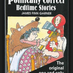 Download Politically Correct Bedtime Stories PDF Ebook Free