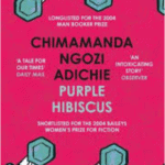 Download Purple Hibiscus PDF EBook