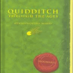 Download Quidditch Through the Ages PDF EBook Free
