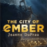 Download The City of Ember PDF EBook Free