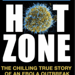 Download The Hot Zone: A Terrifying True Story PDF Ebook Free