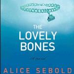 Download The Lovely Bones PDF EBook Free