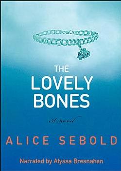 The Lovely Bones PDF