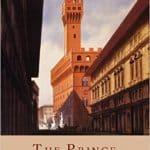 Download The Prince pdf EBook Free
