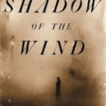 Download The Shadow of the Wind PDF EBook Free