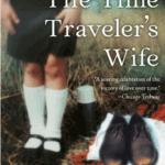 Download The Time Traveler's Wife PDF EBook Free