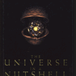 Download The Universe in a Nutshell PDF EBook Free