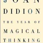 Download The Year of Magical Thinking PDF EBook Free