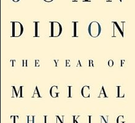 The Year of Magical Thinking PDF