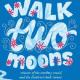 Walk Two Moons PDF