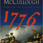 Download 1776 PDF EBook Free