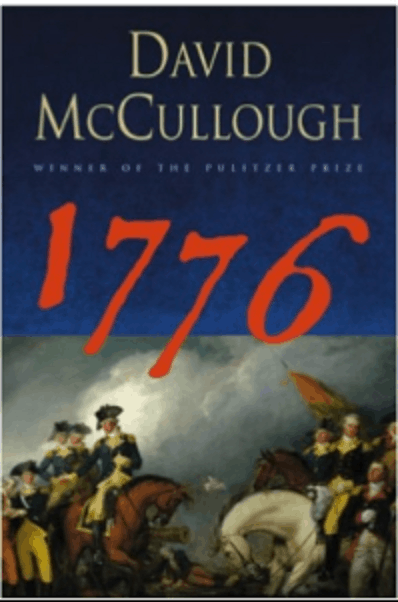 1776 PDF