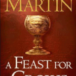 Download A Feast for Crows PDF EBook Free