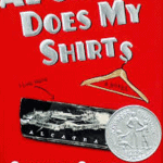 Download Al Capone Does My Shirts PDF EBook Free