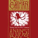 Download Anansi Boys PDF EBook Free