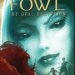 Download Artemis Fowl: The Opal Deception PDF EBook Free