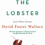 Download Consider the Lobster PDF EBook Free