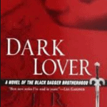 Download Dark Lover PDF EBook Free
