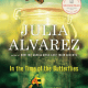 In the Time of the Butterflies PDF
