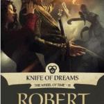 Download Knife of Dreams PDF EBook Free