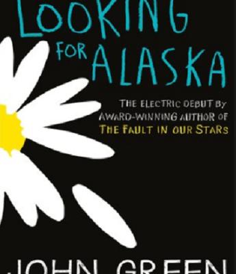 Looking for Alaska PDF