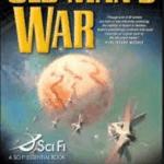 Download Old Man's War PDF EBook Free