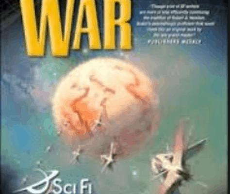 Old Man's War PDF