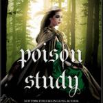 Download Poison Study PDF EBook Free