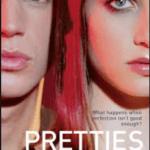 Download Pretties PDF EBook Free