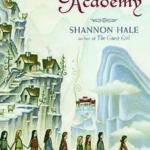 Download Princess Academy PDF EBook Free