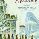 Princess Academy PDF