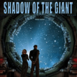 Download Shadow of the Giant PDF EBook Free