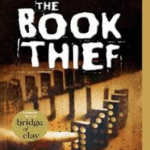 Download The Book Thief PDF EBook Free