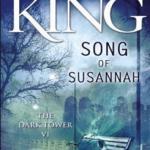 Download The Dark Tower VI: Song of Susannah PDF EBook Free