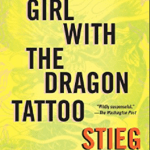 Download The Girl with the Dragon Tattoo PDF EBook Free