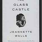 Download The Glass Castle PDF EBook Free