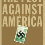 Download The Plot Against America PDF EBook Free