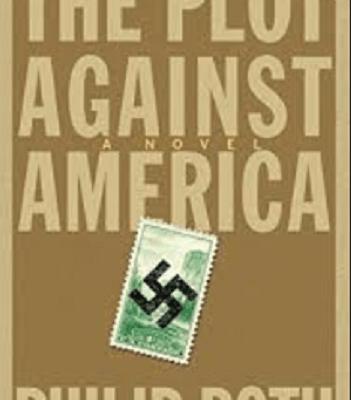The Plot Against America PDF