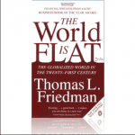 Download The World Is Flat PDF EBook Free