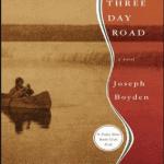 Download Three Day Road PDF EBook Free