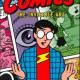 Understanding Comics: The Invisible Art PDF