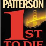 Download 1st to Die PDF EBook Free