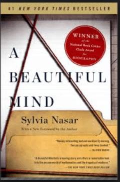 A Beautiful Mind PDF