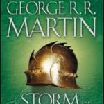 Download A Storm of Swords PDF EBook Free