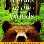Download A Walk in the Woods PDF EBook Free